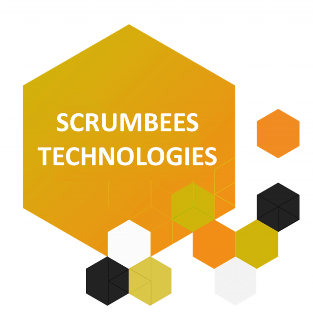 http://www.scrumbees.com/wp-content/uploads/2021/03/Presentation2-640x651.png