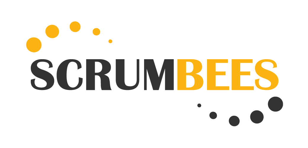 ScrumBees Technologies